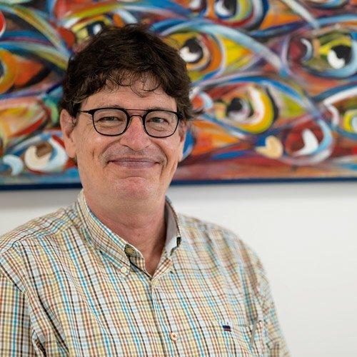 dr-jd-ferwerda-portrait