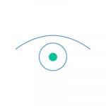 European Eye Center